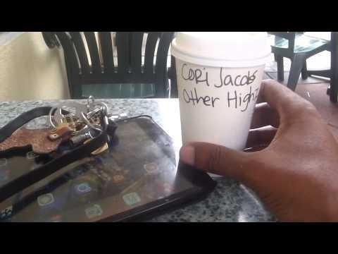 Latte AD