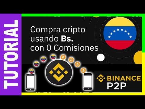 Bitcoin de la dmarket
