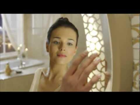 Saraylı Koleksiyonu Reklam Filmi | Çanakkale Seramik