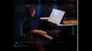 Branka Parlic Plays Philip Glass Metamorphosis 4
