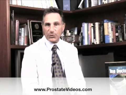 Ist es der Operation schwierig, das Prostata-Adenom zu entfernen
