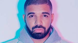 Drake - Do Not Disturb Instrumental