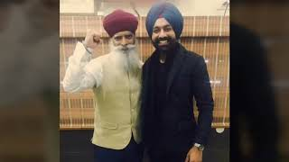 Brola By Tarsem Jassar Latest Punjabi Song 2018