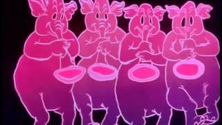 ウォルト・ディズニーWaltDisney-ダンボDumboPart2