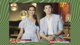Global Asian Model Philippines 2019: Summary