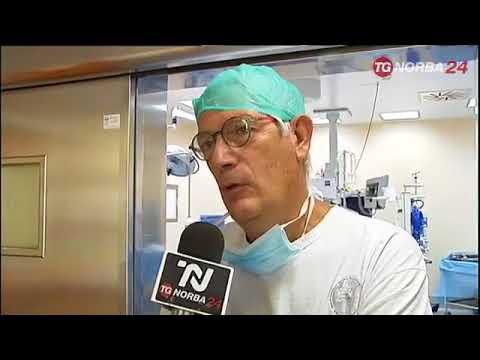 Trattamento di varicosity in Poltava su