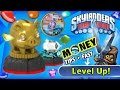 Skylanders Trap Team: PIGGY BANK & SKY DIAMOND! Fast Level Up + Money Tips! (XP How-To)