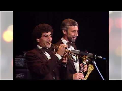 video Jazz en Viña temporada 1 programa 5