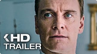 ALIEN Covenant Trailer German Deutsch 2017