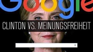 Brexit-Gegner & Clinton-Unterstützer bestrafen YouTube mit 750 Mill. $$$ | dig.ga