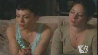 Charmed 422 Promo