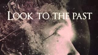 TRIPHON - Artifacts [Lyrics Video]