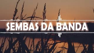Sembas Da Banda Mix   A Saia Dela   Filho Do Zua X SUBSCREVE