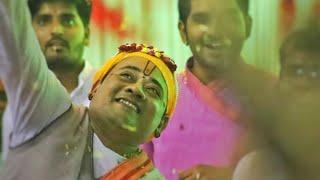 Manorath Faag Mahotsav Shri Ram Katha Jalna Day 4