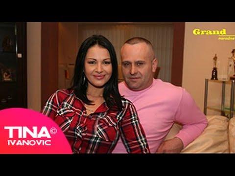 Tina Ivanovic - U POSETI KOD (Grand TV 2014)