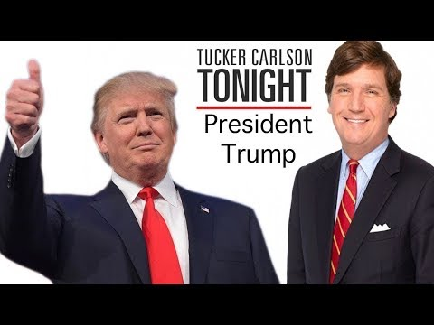 Fox News Live HD - Tucker Carlson Tonight | Sean Hannity