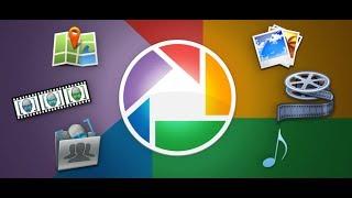 Como Descargar Picasa Version 3.5 Gratis +link