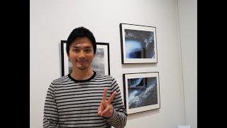 Say Hello to Ex-Member Masato Ochiai
