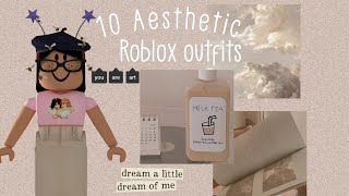 roblox outfits - TH-Clip