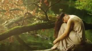 اغاني حصرية بعتب عليك يا قمر - وائل جسار تحميل MP3