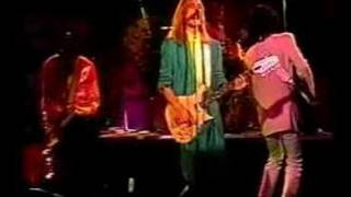 Cheap Trick - On Top Of The World (Rockpalast 1979)