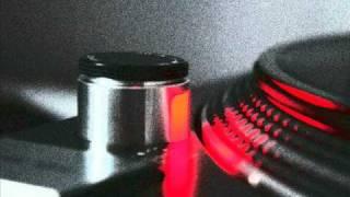 F.A.T.E feat. Grand Puba & Sporty Thievz - Just Because (Koncrete Kaos Remix).wmv