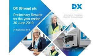 dx-group-dx-fy19-webcast-october-2019-09-10-2019