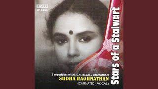 Sadapalaya