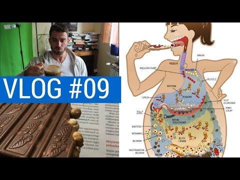 Diety po utracie masy ciała w ciągu tygodnia