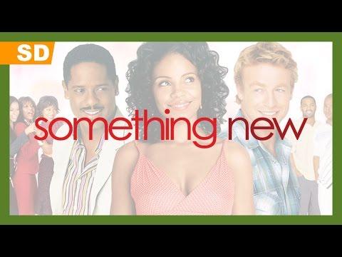 Something New ( Something New )