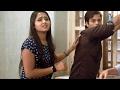 Jaldi Kara | Kajal Raghwani | Bhojpuri Movie Comedy Scene video download