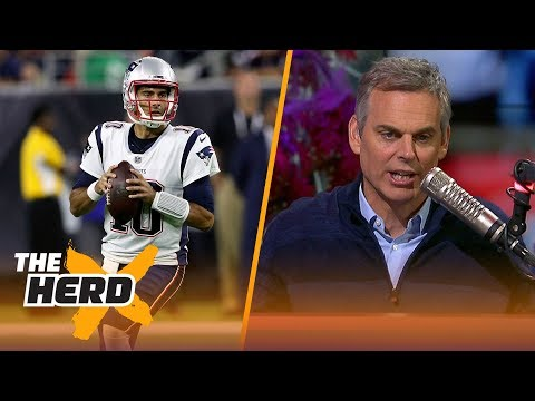 """reaction to the patriot Marshall told host boomer esiason he was """"100 percent wrong"""" for being critical of kaepernick."""
