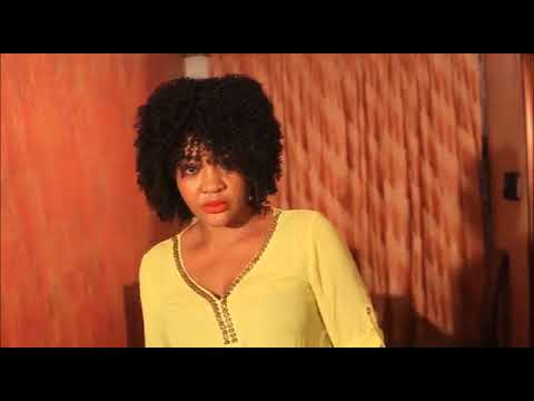 """Chika Okereke features in a new Nollywood blockbuster movie """"Mission Impossible"""""""