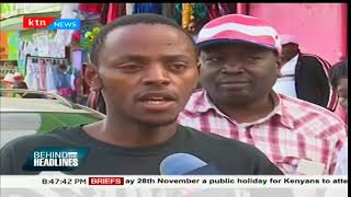 Behind the headlines: Situation in Nyeri county [Part 2]
