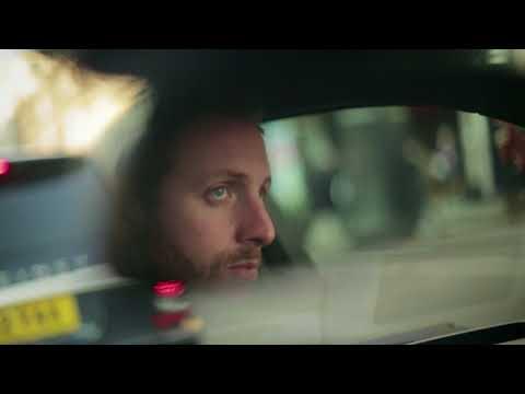 Landrover Range Rover Evoque Внедорожник класса J - рекламное видео 3