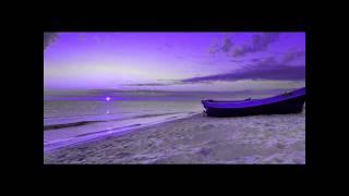 Yasmin Levy - Una Noche Mas