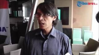 Sekretaris LTN NU: NU Mendukung Perppu Pembubaran Ormas