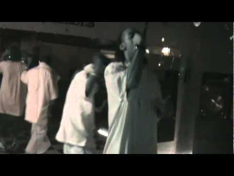 Loud Smoke Mafia™  #Pook™ Fase™ Eyez™# L.S.M.4LIFE!!  KLUB ALIBIS