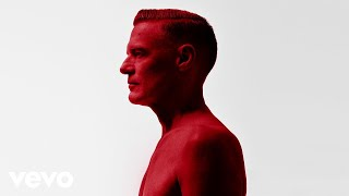 Bryan Adams - No Time For Love (Audio)