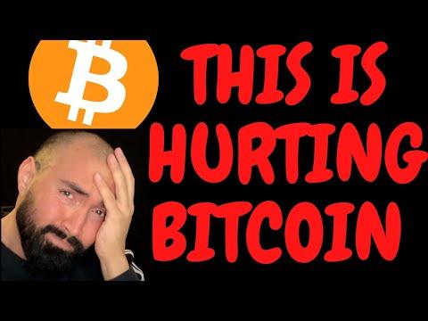 Atsiliepimai bitcoin trader