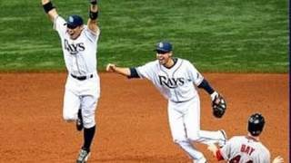 2008 ALCS, Game 7: Red Sox @ Rays