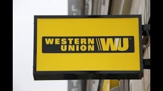 Western Union Will Leverage xRapid and Cause A Domino Effect.