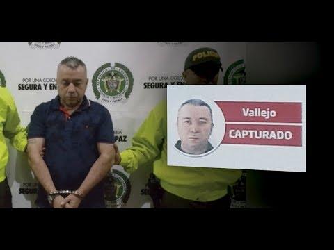 Identifican a responsable de amenazas de muerte contra fiscales en Medellin