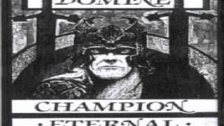 Domine - Kings in Darkness