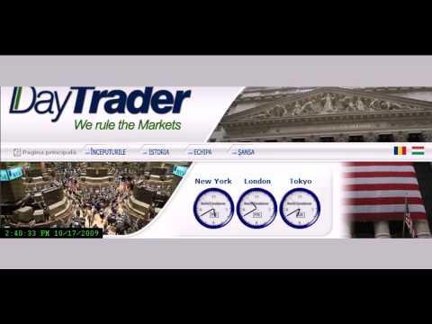 Новые идеи по торговле биржевыми опционами