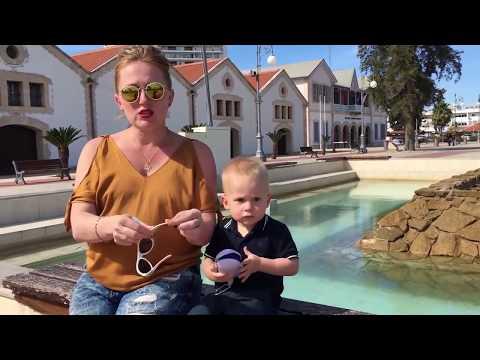 Babiators очки солнцезащитные Original Junior (0-2)