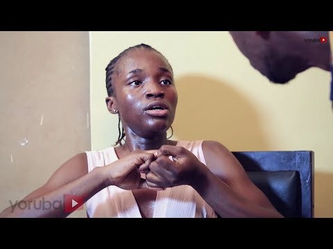 Revelation Latest – Yoruba Movie 2019 Drama