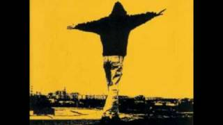 Kadr z teledysku H.C. tekst piosenki Assalti Frontali
