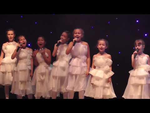Песни к фильму цыганское счастье