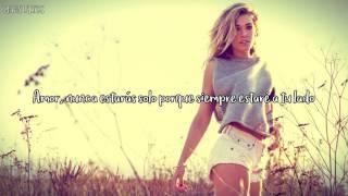 Rachel Platten - Stand By You (Sub. Español)